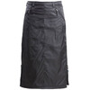 SKHoop Original Skirt Black